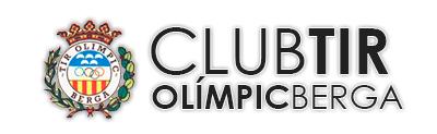 CLUB TIR BERGA